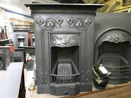 Victorian Cast Iron Bedroom Fireplace Bedroom Cool Cast Iron Bedroom Fireplace Surround Bedroom Decor