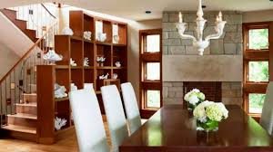 partition wall ideas kitchen partition wall ideas glass partition wall home design