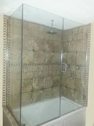 frameless pictures colorado shower door frameless shower doors in arvada wheat ridge