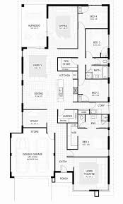 floor plan bungalow house philippines uncategorized 3 bedroom bungalow house designs inside stylish