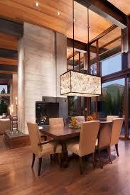 modern interior homes fabulous mountain modern retreat in the high sierras mountain