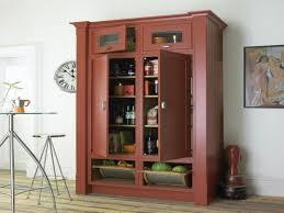 Kitchen Cabinet Storage Systems Kitchen Cabinet Kitchen Storage Corner Shelves Ideas Organizing
