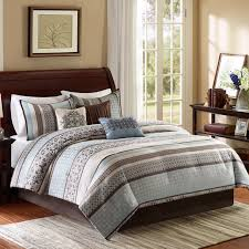 Madison Park Bedding Captivating Ideas For Madison Park Comforter Set Design Madison