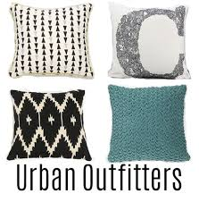 best 25 outdoor pillow covers ideas on pinterest cheap cushion
