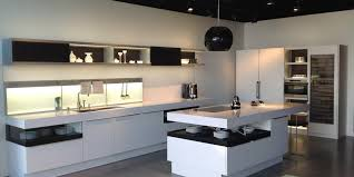 kitchens los angeles