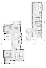 narrow lot house plans small lot house plans u2013 modern house