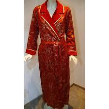 kimono robe de chambre femme robe de chambre peignoir de nuit robe chambre