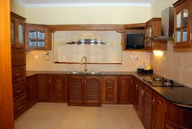 1940s Kitchen Cabinet 13 Kerala Kitchen Cupboards Designs New Kerala Kitchen Cabinet