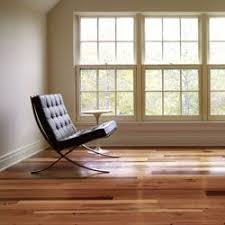 33 best flooring images on flooring hardwood and