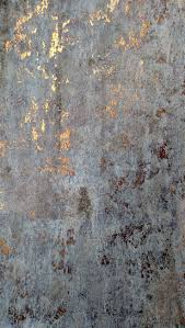 24 textured metallic wallpapers in high definition wallinsider com