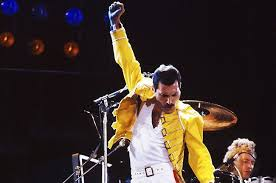 feature the ten best vocal performances from freddie mercury