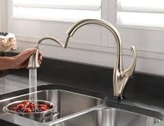 universal design buying guides delta faucet