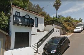 james franco sells cute spanish style duplex in silver lake for