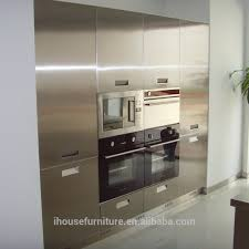 Stainless Steel Kitchen Cabinet Doors by List Manufacturers Of Stainless Restaurant Kitchen Buy Stainless
