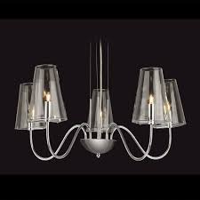 replacement glass shades for light fixtures 58 types best pendant light covers replacement glass shades l for