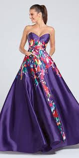 quinceanera dresses shop quinceanera dresses online