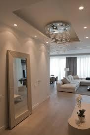 hallway lighting design ideas home made design