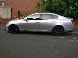 lexus parts manchester lexus gs430 lpg converted in oldham manchester gumtree