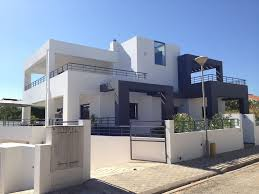 modern luxury villa design tags modern villa interior beautiful