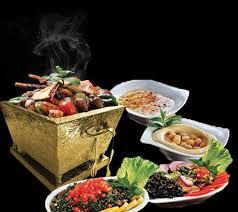 darna cuisine darna mix grill shawaya picture of darna grill toronto