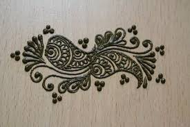 30 mehndi design tattoos for arms and legs