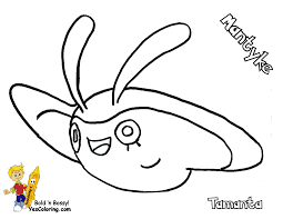 pokemon coloring pages lucario pokemon coloring pages electivire coloring page