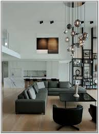 best paint colors for living room with high ceilings home design