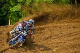 motocross races 2014 1687 best motocross images on pinterest motocross dirtbikes