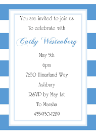 you are invited to celebrate bachelor party invitations and party invitations just for men new