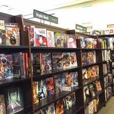 Barnes Noble Long Beach Barnes U0026 Noble 200 Photos U0026 196 Reviews Bookstores 21400