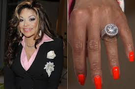 michael jackson wedding ring s engagement rings photos abc news