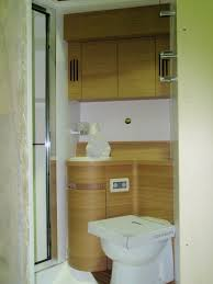 boats caravan or motorhome ok joinery bespoke woodwork