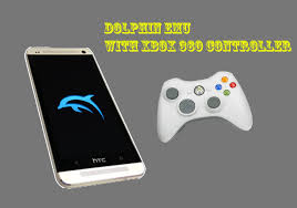 dolphin apk dolphin emulator gamecube on android htc one