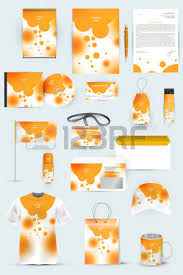 corporate design elemente sammlung design elemente für die corporate identity