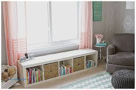 Storage Seating Bench Storage Benches And Nightstands Awesome Window Benches With