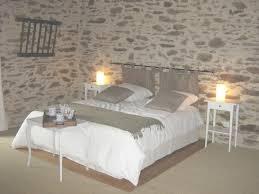 chambres d hotes chambery chambres d hotes chambery chambres d hôtes savoie maholyne table