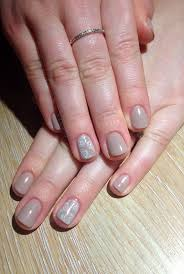 17 best nails by me images on pinterest