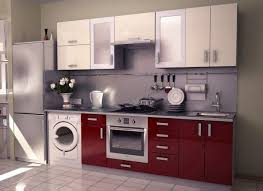 kitchen decorating ideas themes small indian kitchen design in l shape kitchen decoration photos