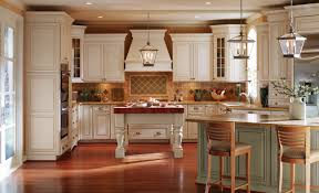 Dynasty Kitchen Cabinets by Furniture Interesting Masterbrand Cabinets For Your Kitchen