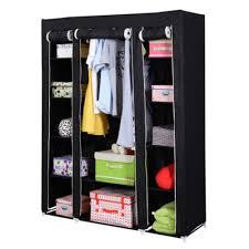 Clothes Cupboard Popular Wardrobe Clothes Closet Buy Cheap Wardrobe Clothes Closet