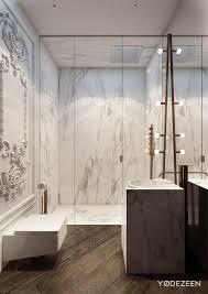 bathroom free design software ceiling fan full size bathroom unclog sink gray and brown dark tile remodel