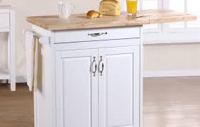 kitchen portable islands kitchen kitchen island on casters beautiful kitchen island on
