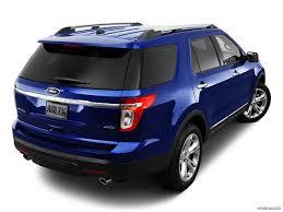 Ford Explorer 2014 - 8243 st1280 173 jpg