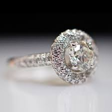antique wedding rings for women to mix and stack to your heart u0027s