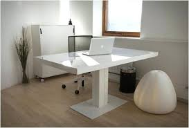 bureau secr aire design bureau meuble design meuble design original desk par designer