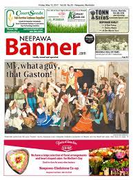 june 2 2017 neepawa banner by neepawa banner u0026press issuu