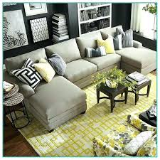 raymour and flanigan sectional sleeper sofas raymour and flanigan sectional sofa and sectional sofas and