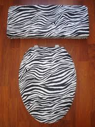 zebra bathroom decorating ideas bathroom decorating ideas bathroom stuff zebra stuff and