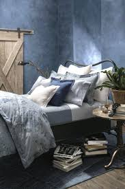 bedding ideas winsome vintage ralph lauren bedding bedroom