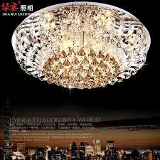 Fabulous Chandeliers Fabulous Chandelier Crystal Lighting Modern Round Crystal